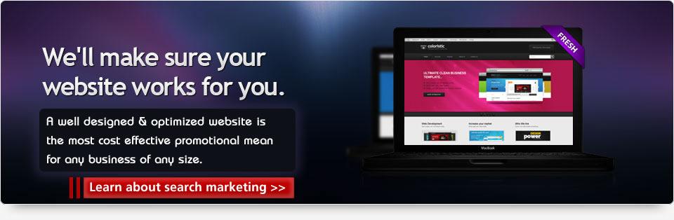 Search Marketing Consulting Costa Rica