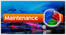 SEO Rankings Maintenance