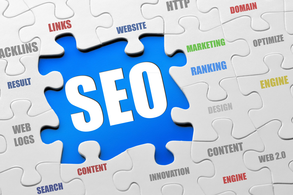 3 Clever Ways to Leverage PR for SEO Success