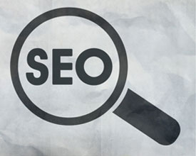 Marketing & SEO Costa Rica